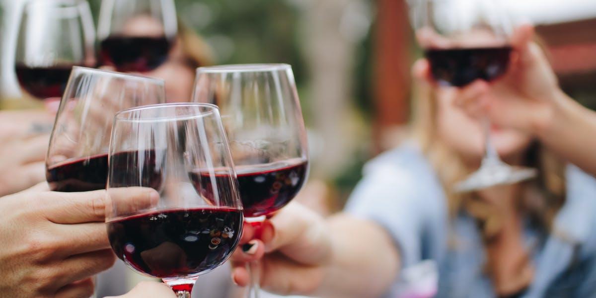 Wine-tasting-Scottsdale