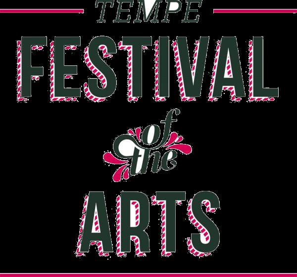 Tempe-Festival-of-the-Arts
