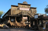 Top-Ghost-Towns-to-Visit-in-Arizona