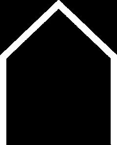 house-logo